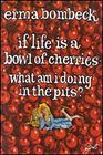 Anything Erma Bombeck is worth reading!