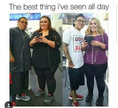 How to Choose a Weight Loss Buddy. A weight loss buddy can help you stay on track with weight loss goals. Before And After Weightloss, Weight Loss Before, Weight Loss Plans, Best Weight Loss, Weight Loss Tips, Weight Lifting, Weight Loss Inspiration, Fitness Inspiration, Body Inspiration