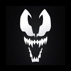 pin by jerry whitworth on geek logos pinterest venom symbol