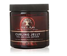 10 Defining Hair Products That Will Make Your Curls POP! – Black and Curly Natural Hair Care Tips, Curly Hair Tips, Natural Hair Tips, Natural Curls, Natural Tapered Cut, Wavy Curls, Black Hair Care, Moisturize Hair, Natural Styles