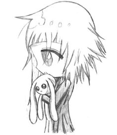 Image Result For Crona Lineart