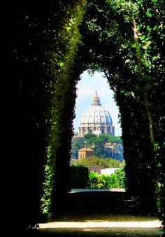 The best of Rome when travelling with a family and kids.
