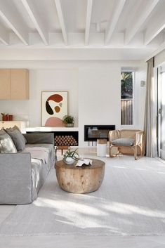 Home Decor Helpful Strategies For Contemporary Interior Design living room #ContemporaryInteriorDesignlivingroom