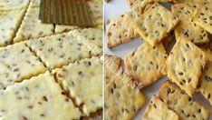 - My site Kefir, Biscuits, Healthy Recipes, Bread, Cookies, Cake, Food, Chicken, Basket