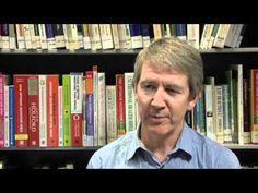 Natuur Diëtisten Nederland | COPD- Uitleg voeding en asthma door Patrick Holford