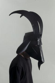 jozefmrva mask 2