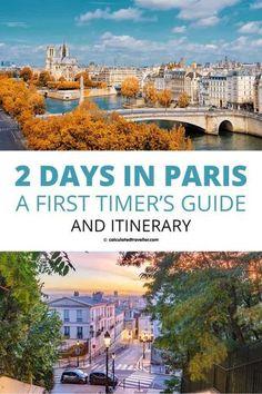 Paris Tips, Paris Travel Guide, Europe Travel Tips, Travel List, Travel Goals, Travel Guides, European Vacation, European Travel, Paris France Travel