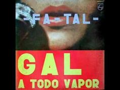 Mal Secreto - Gal Costa