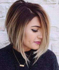 Short Hairstyles Popular Haircuts for Women 2016