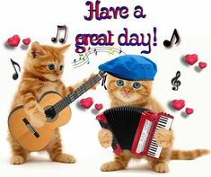 bon vendredi humour c. Happy Birthday Wishes Images, Happy Birthday Sister, Happy Birthday Funny, Birthday Woman, Happy Navratri Wishes, Happy Monday Quotes, Good Morning Picture, Kittens Playing, Good Morning Greetings