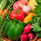 Gallbladder Disease Diet Guidelines