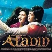 Check out our selection in #Bollywood and watch this famous #classic. http://ow.ly/QVnil