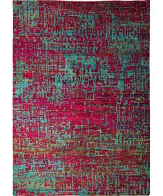 Sari Silk Brittni | Carpet Culture and Rugs Inc.