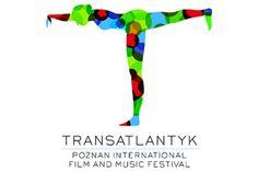 Culinary Cinema at Transatlantyk Festival Poznan | Link to Poland