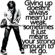emo-quotes-hd-wallpapers-wallpaper-emo-wallpapersquotes-that-make-quotes-about-being-alone-pain-love-cutting-yourself-hd-wallpapers.jpg (600×600)