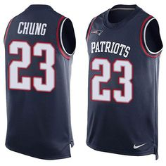 129b6db71a5 Mens Nike NFL Chicago Bears 63 Roberto Garza White Road Jersey Limited Nike  Patriots 23 Patrick Chung Navy Blue Team Color Mens Stitched NFL Limited  Tank ...