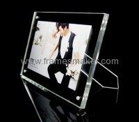Acrylic photo frames,Acrylic picture frames Acrylic Picture Frames, Magnetic Picture Frames, 5x7 Picture Frames, Photo Booth Frame, Acrylic Box, Clear Acrylic, Plexiglass Frames, Acrylic Display Stands, Picture Photo