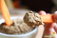 kenomajas4_mini Paleo Recipes, Cookies, Mini, Desserts, Food, Crack Crackers, Tailgate Desserts, Deserts, Eten