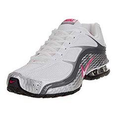 mizuno womens volleyball shoes size 8 x 2 inch jack xxl
