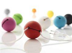 Cord Balls