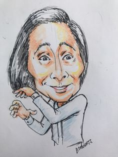 Palito was a veteran Filipino slapstick comedian and actor who was at the height of his career in the 1970s and '80s. Celebrity Drawings, Filipino, Comedians, In The Heights, 1970s, Career, Sketches, Portraits, Actors