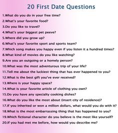 top 25 dating questions tach dwell meter hook up