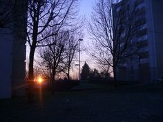 Blog de axalla :Toute une vie en photos .... Ma philosophie en photos ......, Le soleil entre dans nos villes ...