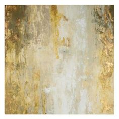 www.zgallerie.com Item: Sunny River Color:  Price: $549.95