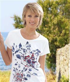 "T-Shirt ""Folders"" #atlasformen #atlasformende #atlasformendeutschland #meinung #spring #atlaforwomen #fursie"