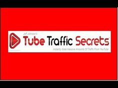 FREE Youtube traffic cheat sheet for more traffic, leads and sales http://www.youtube.com/watch?v=Lbo5QEuHxio