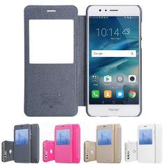 FlipCover Nillkin Sparkle Huawei Honor 8 Huawei Honor 8 Flipfodral med fönster till Huawei Honor 8, gerett praktiskt och slimmat skydd.Praktisktatt besvara / avvisa samtal utan att öppna fodralet, se klocka, mail, sms, missade samtal mm Sparkle, Electronics, Phone, Gera, Text Posts, Telephone, Mobile Phones, Consumer Electronics