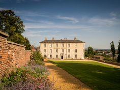 Luxury Hotel, Malton, Near York, North Yorkshire | Welcome