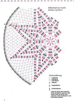 Crochet Snowflake Pattern, Crochet Doily Diagram, Crochet Edging Patterns, Crochet Blocks, Crochet Snowflakes, Crochet Art, Thread Crochet, Crochet Patterns Amigurumi, Crochet Scarves