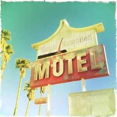 Image Search Results for vintage motels