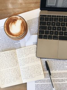 """""""Trying to find the motivation to be productive in this cold, gloomy weather"""" Coffee Study, Coffee And Books, Coffee Mugs, Studyblr, Study Organization, Estilo Blogger, Myself Essay, Pretty Notes, Work Motivation"""