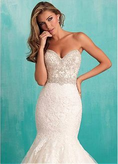 FTW Bridal Wedding Dresses Wedding Dresses Online, Wedding Dress Plus Size, Collection features dresses in all styles as well as more traditional silhouettes. Customize your bridal gown now! Size 12 Wedding Dress, Wedding Dress Chiffon, Custom Wedding Dress, Bridal Wedding Dresses, Designer Wedding Dresses, Wedding Hair, Bridal Dresses Online, Bridal Sash, Bridal Belts