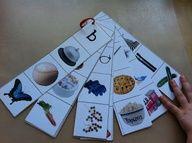 Een kijkje in de kleuterklas - veel printables en ideetjes! www.kijkjeindekleuterklas.blogspot.nl