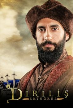 123 Best Resurrection Ertugrul images in 2019 | TV Series, Movie