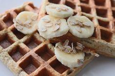 Waffles | Clicks | *Joana Banana*