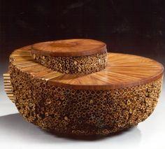 agakai bamboo furniture fro... bamboo mats1544 x 1396 | 442.5KB | www.furniturecebu.com