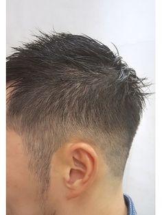 Short Hair Styles, Hair Cuts, Hairstyle, Men's Hair, Fashion, Short Hairstyles, Haircuts, Hair Makeup, Bob Styles