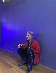 Dpr Live, January 1, Kpop, Drama, Guys, Pretty, Fashion, Moda, Fashion Styles