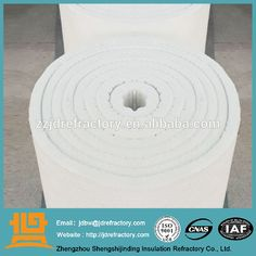 Check out this product on Alibaba.com App:insulation for steam pipe fiber price 1260 C ceramic blanket https://m.alibaba.com/mEZrA3