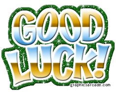 Image: Good Luck Graphics, Facebook Pictures, Images