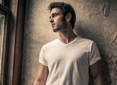 Album Review: Chuck Wicks' 'Turning Point'