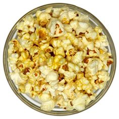Pop Popcorn, Gourmet Popcorn, Snack Recipes, Snacks, White Cheddar, Specialty Foods, Nutritional Yeast, Farmers Market, Cooking