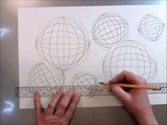 op art videos for kids - Yahoo Video Search Results Illusion 3d, Illusion Drawings, Op Art Lessons, Opt Art, 7th Grade Art, Easy Canvas Art, Hand Art, Art Lesson Plans, Pattern Art
