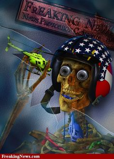 Skeleton that Eats Helicopters Helicopters, Rats, Skeleton, Superhero, Fictional Characters, Skeletons, Fantasy Characters
