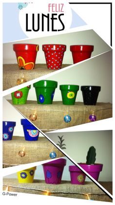 Feliz lunes Mugs, Tableware, Happy Monday, Colombia, Dinnerware, Tumblers, Tablewares, Mug, Dishes