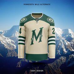 Hockey, Sports Jerseys, Griffins, Minnesota Wild, Jersey Boys, Still Working, Sports Art, Ravens, Nhl